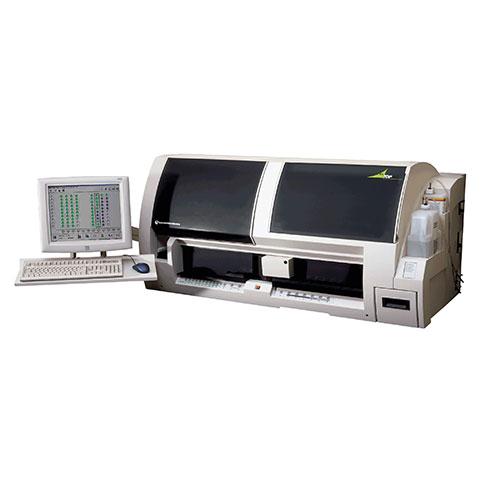 ACLTOP300全自动血凝分析仪
